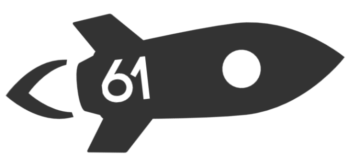 rocket61