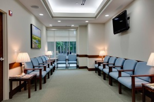 doctors-waiting-room-design